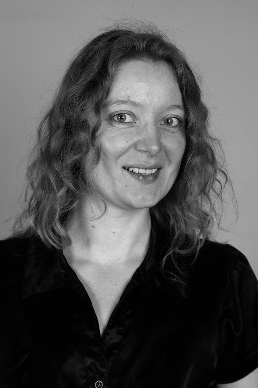 Christelle Schneider