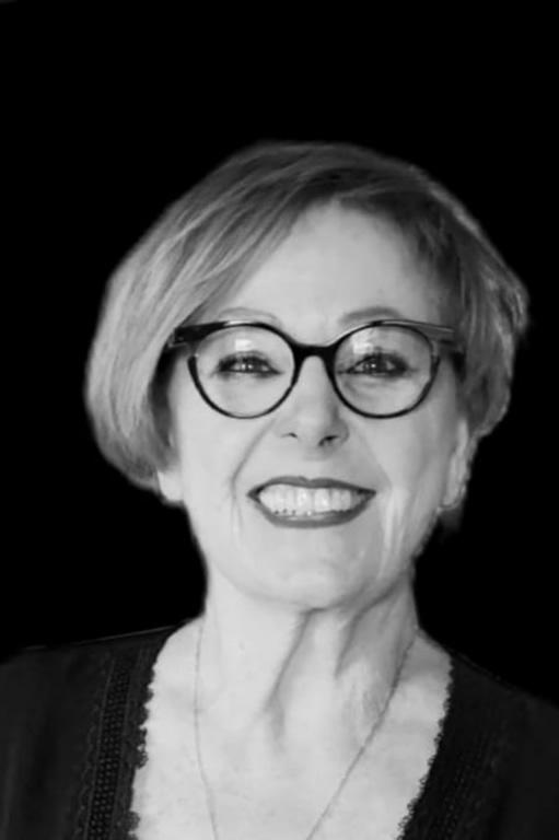 Gaby Bongard-Westermann
