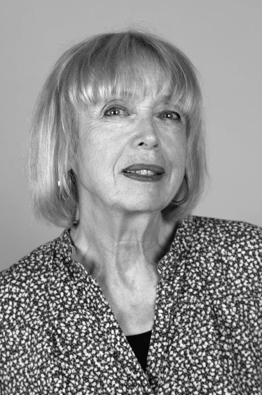 Inge Anna