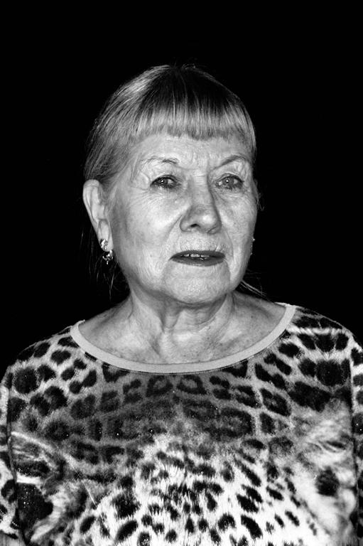 Ingrid Korb