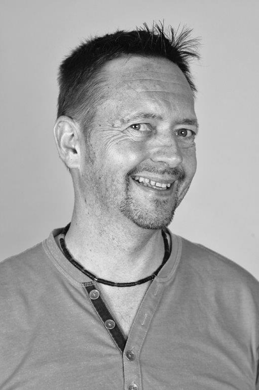 Kai Uwe Link