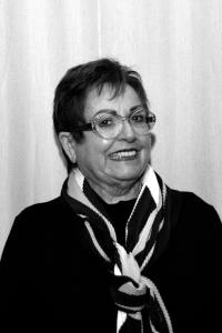 Marina Fey-Kaiser