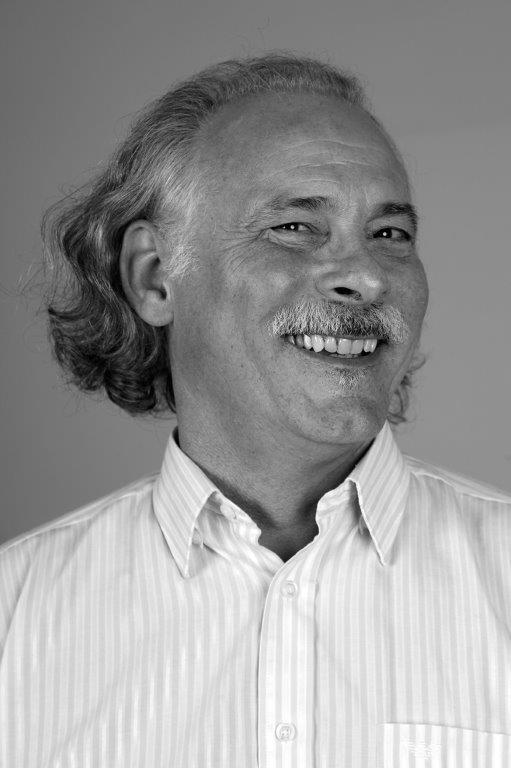 Ralf Westermann