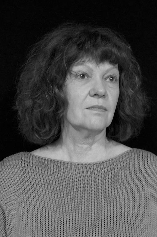 Rita Beyer