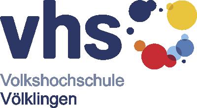 Volkshochschule Völklingen