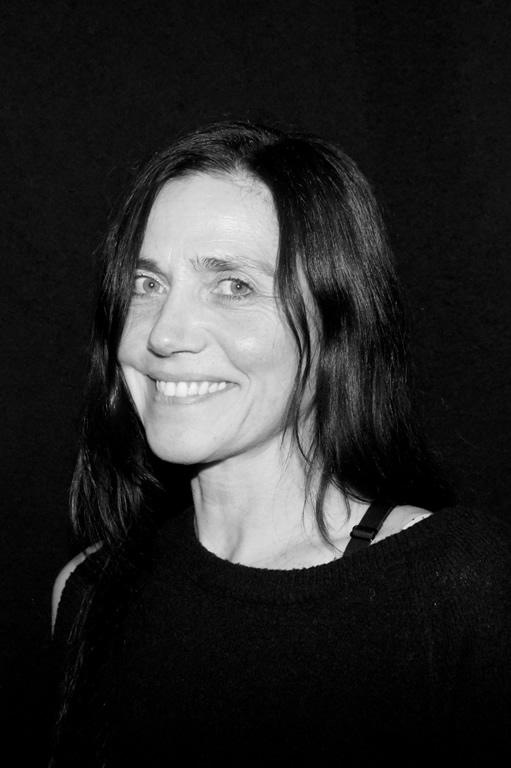 Eveline Schmitt-Rech