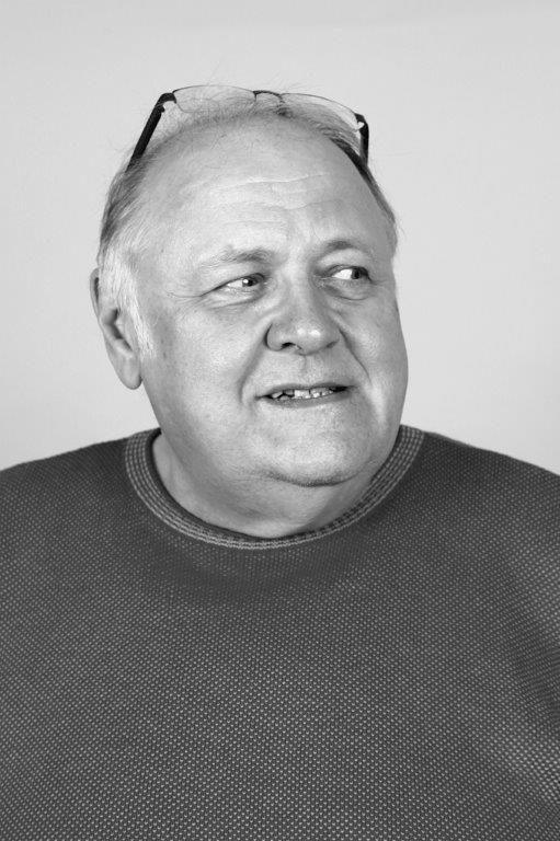 Hans-Jürgen Schmidt
