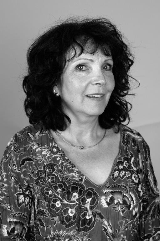 Hilde Westrich