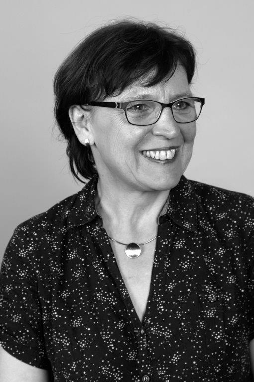 Rita Rau