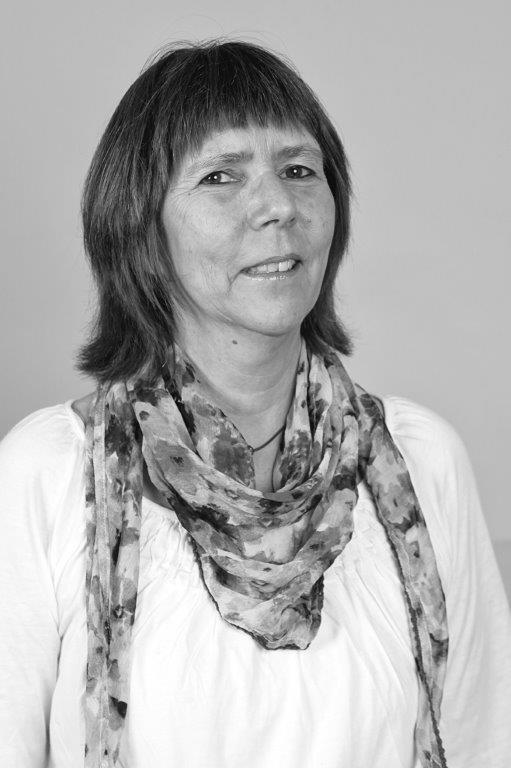 Stefanie Biewer