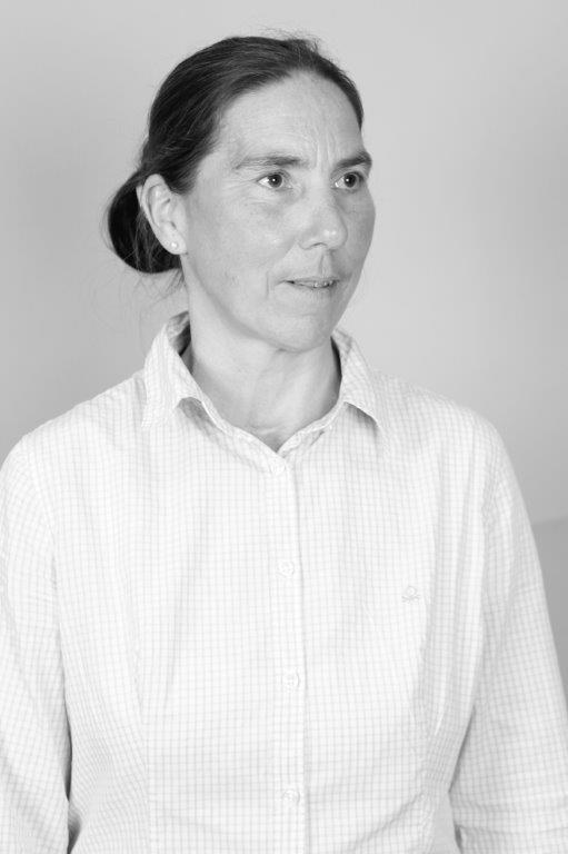 Susanne Keppner