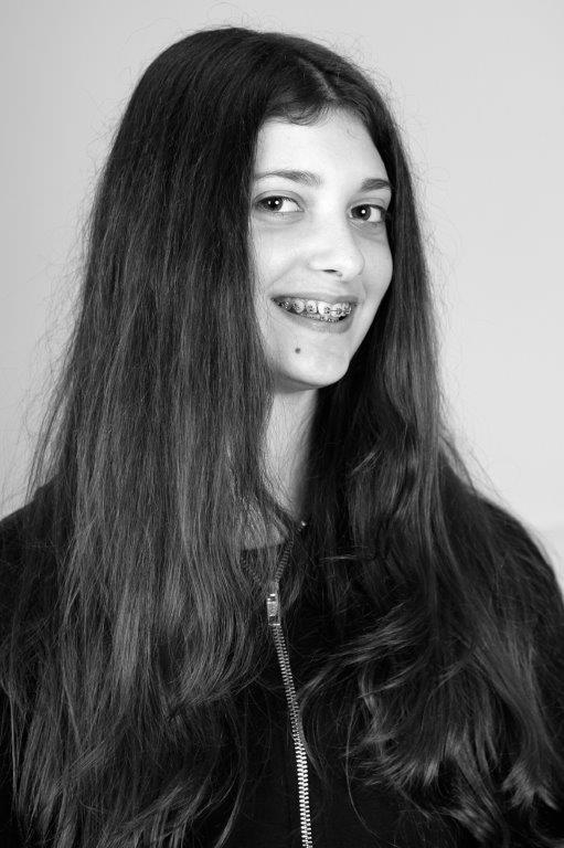 Charlotte Knoch